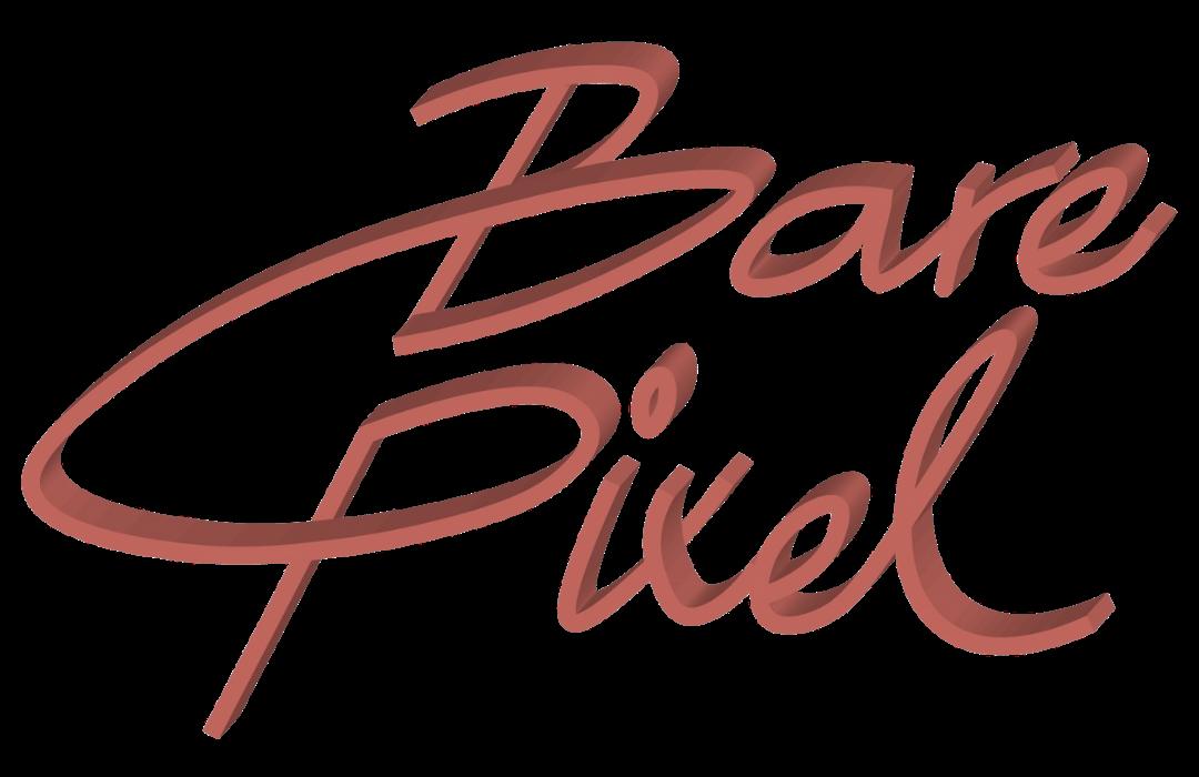 Bare Pixel Media